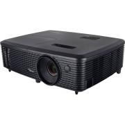Мультимедийный проектор Optoma S331