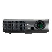 Мультимедийный проектор Optoma W304M