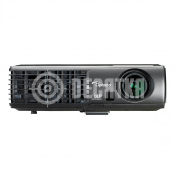 Мультимедийный проектор Optoma W304M (E1P1D0J1E001)