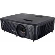 Мультимедийный проектор Optoma W330