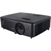Мультимедийный проектор Optoma W341