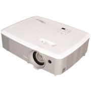 Мультимедийный проектор Optoma W355