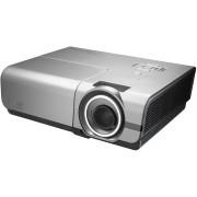 Мультимедийный проектор Optoma X600