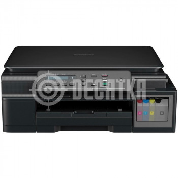 МФУ Brother DCP-T300 (DCPT300YJ1)