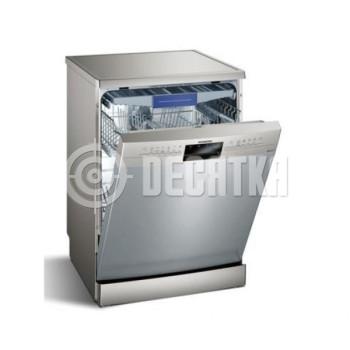 Посудомоечная машина Siemens SN236I01KE