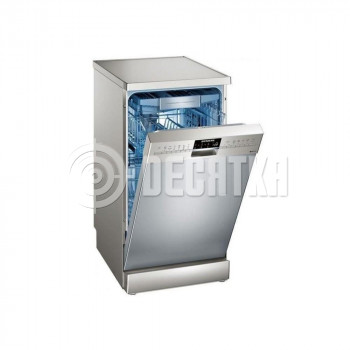 Посудомоечная машина Siemens SR256I00TE