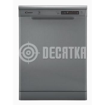 Посудомоечная машина Candy CDP 2DS36X