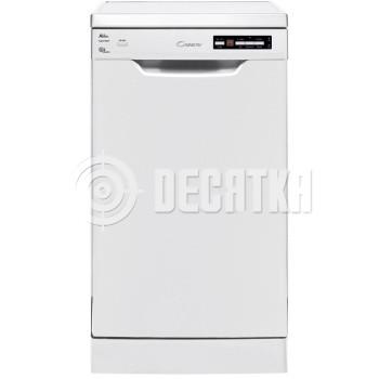 Посудомоечная машина Candy CDP 2D1145W