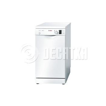 Посудомоечная машина Bosch SPS25CW04E