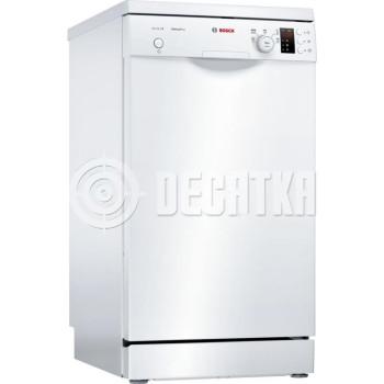 Посудомоечная машина Bosch SPS25FW03E