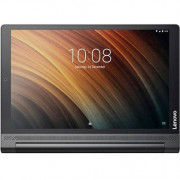 Планшет Lenovo Yoga Tab 3 Plus 10.1 32GB LTE