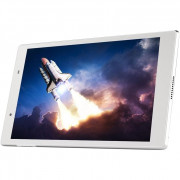 Планшет Lenovo Tab 4 8 16GB White