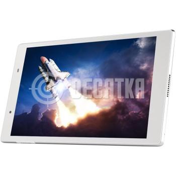 Планшет Lenovo Tab 4 8 16GB White (ZA2B0026UA)