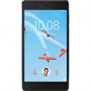 Планшет Lenovo Tab 4 7 TB-7304F WiFi 1/8GB Black