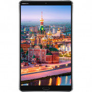 Планшет HUAWEI MediaPad M5 8 4/32GB Wi-Fi Space Grey