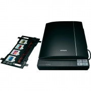 Планшетный сканер Epson Perfection V370 Photo
