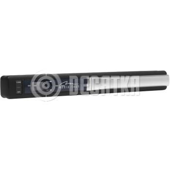 Протяжный сканер Media-Tech ScanLine MT4090