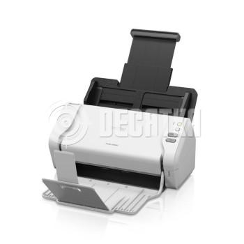 Протяжный сканер Brother ADS-2200 (ADS2200TC1)