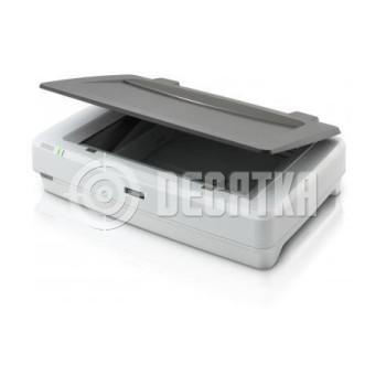 Планшетный сканер Epson Expression 12000XL (B11B240401)