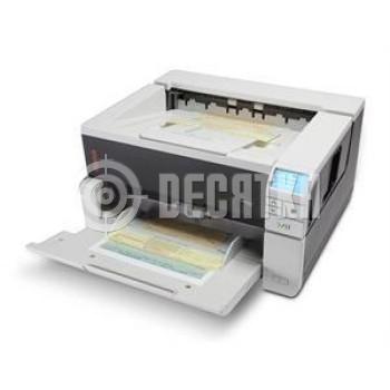 Протяжный сканер Kodak i3200