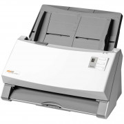 Протяжный сканер Plustek SmartOffice PS406U