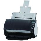 Протяжный сканер Fujitsu fi-7180