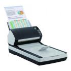 Протяжный сканер Fujitsu fi-7260