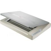 Планшетный сканер Plustek OpticSlim 1180
