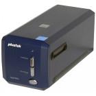 Пленочный сканер Plustek OpticFilm 8100