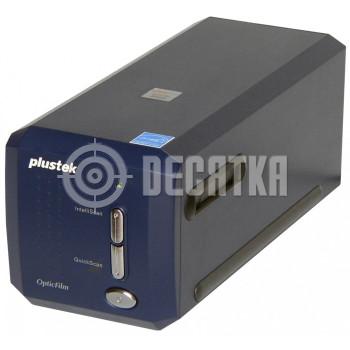 Пленочный сканер Plustek OpticFilm 8100 (0225TS)