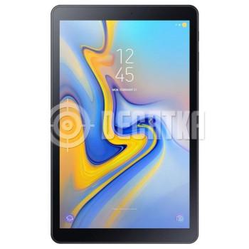 Планшет Samsung Galaxy Tab A 10.5 3/32GB Wi-Fi Black (SM-T590NZKA)