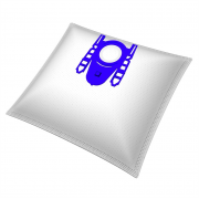 Мешки для пылесоса Ufesa АС 5518