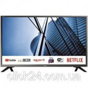 Телевізор Sharp 32BC2E