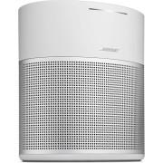 Smart колонки Bose Home Speaker 300 Silver